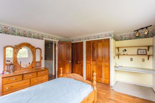 Photo 16: 14615 SYLVESTER Road in Mission: Durieu House for sale : MLS®# R2625341