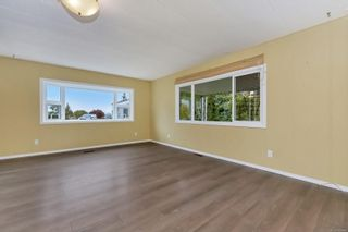 Photo 6: 51A 1000 Chase River Rd in : Na South Nanaimo Manufactured Home for sale (Nanaimo)  : MLS®# 859844