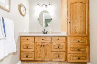 Photo 25: 22 Glenforest Road: Orangeville House (Sidesplit 4) for sale : MLS®# W5136445