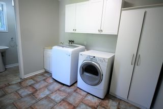 Photo 20: 3125 Harwood Road in Baltimore: House for sale : MLS®# X5330962