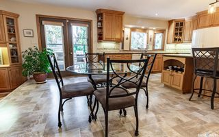 Photo 13: 331 Emerald Court in Saskatoon: Lakeview SA Residential for sale : MLS®# SK870648