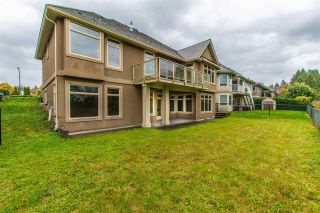 """Photo 19: 3923 COACHSTONE Way in Abbotsford: Abbotsford East House for sale in """"CREEKSTONE ON THE PARK"""" : MLS®# R2418602"""