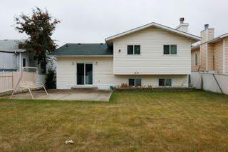 Photo 47: 3940 22 Avenue in Edmonton: Zone 29 House for sale : MLS®# E4261221