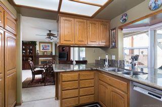 Photo 9: LA MESA House for sale : 4 bedrooms : 7920 Eastridge
