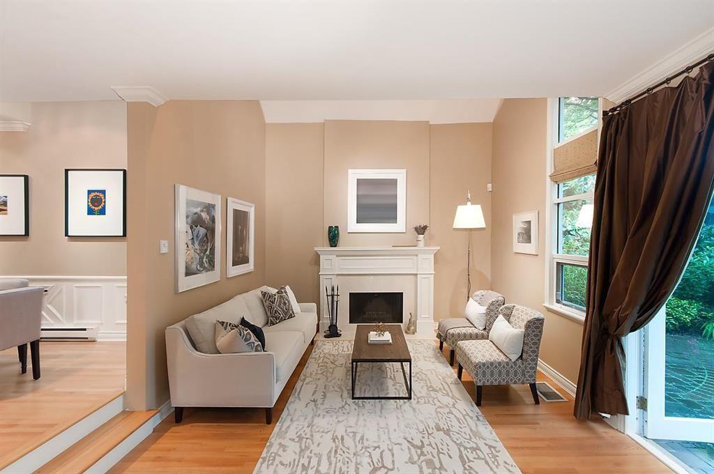 Main Photo: 1826 W 13TH AVENUE in Vancouver: Kitsilano 1/2 Duplex for sale (Vancouver West)  : MLS®# R2088462