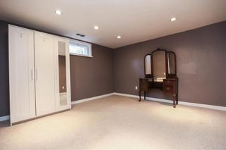 Photo 29: 907 Campbell Street in Winnipeg: River Heights South Residential for sale (1D)  : MLS®# 202122425