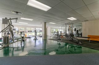 Photo 19: 105 4733 W RIVER ROAD in Delta: Ladner Elementary Condo for sale (Ladner)  : MLS®# R2046869