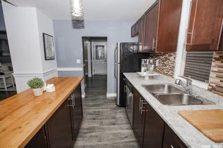 Photo 18: 917 6th Avenue North in Saskatoon: City Park Residential for sale : MLS®# SK863259