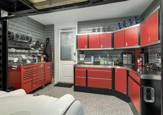 Photo 38: 2719 Wolfe Street SW in Calgary: Upper Mount Royal Detached for sale : MLS®# A1110575