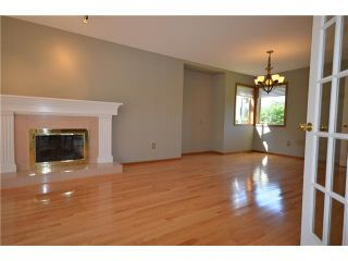 """Photo 3: 1256 NUGGET Street in Port Coquitlam: Citadel PQ House for sale in """"CITADEL"""" : MLS®# V961787"""