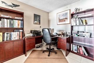 Photo 9: 324 30 RICHARD Court SW in Calgary: Lincoln Park Apartment for sale : MLS®# C4235521