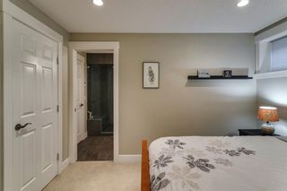 Photo 42: 79 Wentworth Manor SW in Calgary: West Springs Detached for sale : MLS®# A1113719
