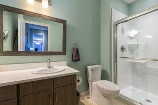 Photo 16: 481 Sunset Link: Crossfield Detached for sale : MLS®# A1081449