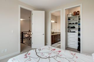 Photo 33: 124 Panatella Rise NW in Calgary: Panorama Hills Detached for sale : MLS®# A1137542