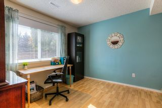 Photo 15: 11441 240 Street in Maple Ridge: Cottonwood MR House for sale : MLS®# R2005271