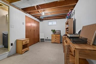 Photo 23: 524 Ash Street in Winnipeg: River Heights North Residential for sale (1C)  : MLS®# 202114040