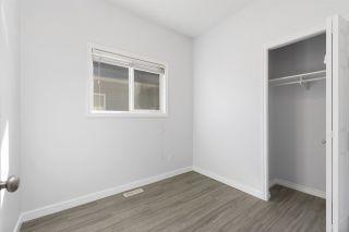 Photo 10: 6703A 47 Street: Cold Lake House Half Duplex for sale : MLS®# E4233744