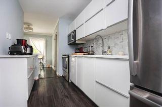 Photo 10: 211 3915 Grant Avenue in Winnipeg: Charleswood Condominium for sale (1G)  : MLS®# 202115328