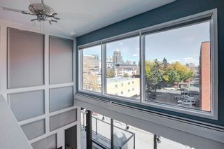 Photo 25: 408 1732 9A Street SW in Calgary: Lower Mount Royal Apartment for sale : MLS®# A1151772