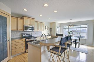 Photo 10: 117 Panamount Close NW in Calgary: Panorama Hills Detached for sale : MLS®# A1120633