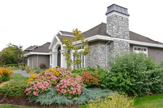 """Photo 7: 13758 21A Avenue in Surrey: Elgin Chantrell House for sale in """"CHANTRELL PARK ESTATES"""" (South Surrey White Rock)  : MLS®# F1422627"""