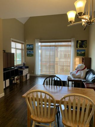 Photo 10: 569 8328 207A Street in Langley: Willoughby Heights Condo for sale : MLS®# R2573530