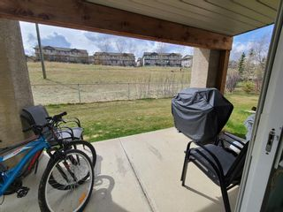 Photo 19: 109 2000 CITADEL MEADOW Point NW in Calgary: Citadel Apartment for sale : MLS®# A1136301
