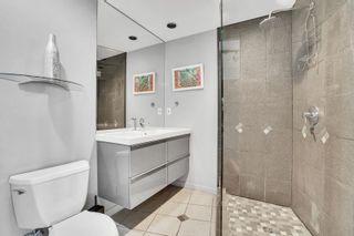 Photo 18: 603 28 POWELL Street in Vancouver: Downtown VE Condo for sale (Vancouver East)  : MLS®# R2620664