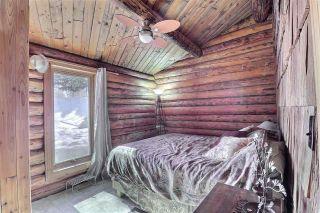 Photo 12: 657 59201 Range Road 95: Rural St. Paul County House for sale : MLS®# E4234886