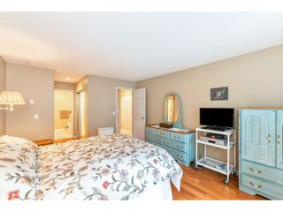 """Photo 23: 159 20391 96 Avenue in Langley: Walnut Grove Townhouse for sale in """"Chelsea Green"""" : MLS®# R2539668"""