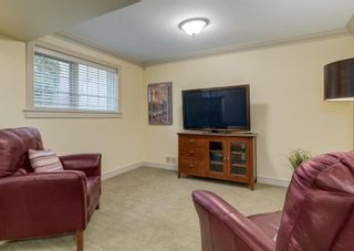 Photo 28: 206 Paliswood Park SW in Calgary: Palliser Semi Detached for sale : MLS®# A1138623
