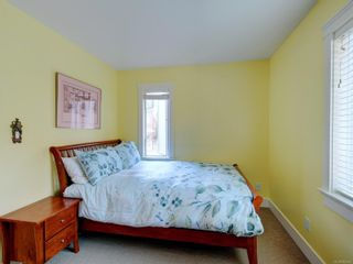 Photo 18: 21 675 Superior St in : Vi James Bay Row/Townhouse for sale (Victoria)  : MLS®# 883446