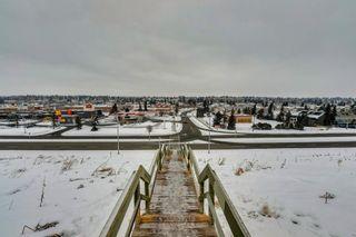 Photo 48: 275 Parkland Crescent SE in Calgary: Parkland Detached for sale : MLS®# A1064121