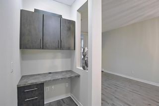 Photo 12: 119 2727 28 Avenue SE in Calgary: Dover Apartment for sale : MLS®# A1077846