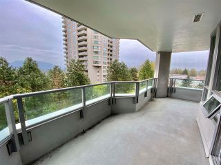 """Photo 26: 500 4825 HAZEL Street in Burnaby: Forest Glen BS Condo for sale in """"THE EVERGREEN"""" (Burnaby South)  : MLS®# R2574255"""
