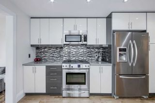 Photo 12: 19 Hocken Avenue in Toronto: Wychwood House (3-Storey) for sale (Toronto C02)  : MLS®# C5376072