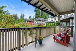 Photo 30: 3297 CANTERBURY Lane in Coquitlam: Burke Mountain House for sale : MLS®# R2578057