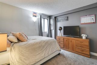 Photo 14: 414 111 14 Avenue SE in Calgary: Beltline Apartment for sale : MLS®# A1149585