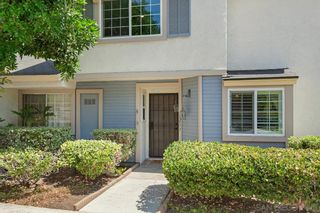 Photo 26: NORTH PARK Townhouse for sale : 3 bedrooms : 2057 Haller Street in San Diego