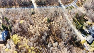 Photo 18: 15 54023 RGE RD 280: Rural Parkland County Rural Land/Vacant Lot for sale : MLS®# E4266505