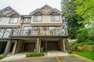 """Photo 31: 60 6123 138 Street in Surrey: Sullivan Station Townhouse for sale in """"PANORAMA WOODS"""" : MLS®# R2580259"""