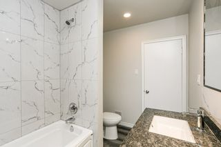 Photo 29: 11724 UNIVERSITY Avenue in Edmonton: Zone 15 House for sale : MLS®# E4221727