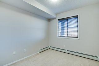 Photo 25: 420 274 MCCONACHIE Drive in Edmonton: Zone 03 Condo for sale : MLS®# E4265134