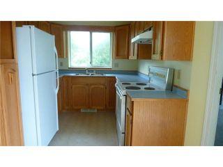 Photo 4: 23324 117B AV in Maple Ridge: Cottonwood MR House for sale : MLS®# V1094558