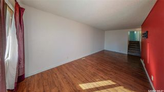 Photo 5: 2034 Queen Street in Regina: Cathedral RG Residential for sale : MLS®# SK871200