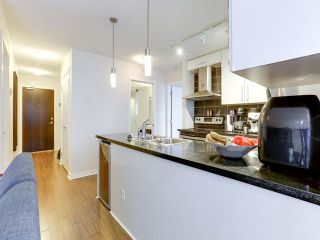 """Photo 6: 2006 188 KEEFER Place in Vancouver: Downtown VW Condo for sale in """"ESPANA"""" (Vancouver West)  : MLS®# R2587778"""