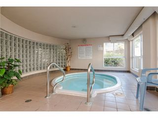 """Photo 34: 105 3172 GLADWIN Road in Abbotsford: Central Abbotsford Condo for sale in """"REGENCY PARK"""" : MLS®# R2523237"""