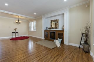 Photo 12: 19145 67A Avenue in Surrey: Clayton House for sale (Cloverdale)  : MLS®# R2600167