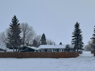 Photo 24: 5504 58 Street: Olds Detached for sale : MLS®# A1067352