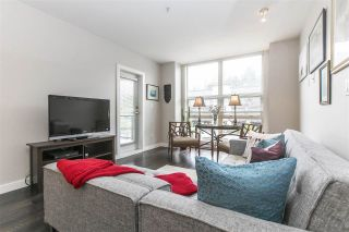 """Photo 4: 314 1182 W 16TH Street in North Vancouver: Norgate Condo for sale in """"THE DRIVE"""" : MLS®# R2575151"""